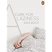 A Cure for Laziness: (Penguin Petit)