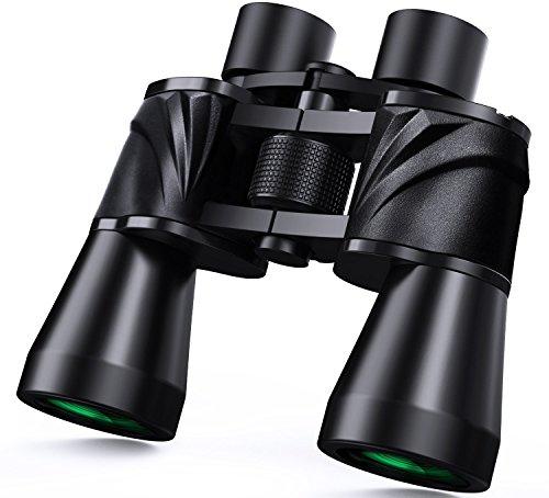 joygo-binocolo-10x25binocolo-mini-pocket-compatto-impermeabile-adatto-attivita-allapertoda-teatro-bi