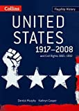 Flagship History – United States 1917–2008: and Civil Rights 1865–1992