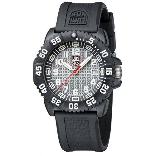 d7b4927a279 Luminox Designer Watches – Watch Time Luxury