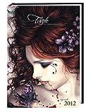 Favole Kalenderbuch 2012