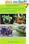 Medicinal Plants: Understand Differen...