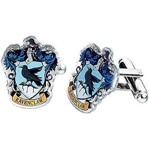 Harry Potter-corvonero Crest-Set di gemelli