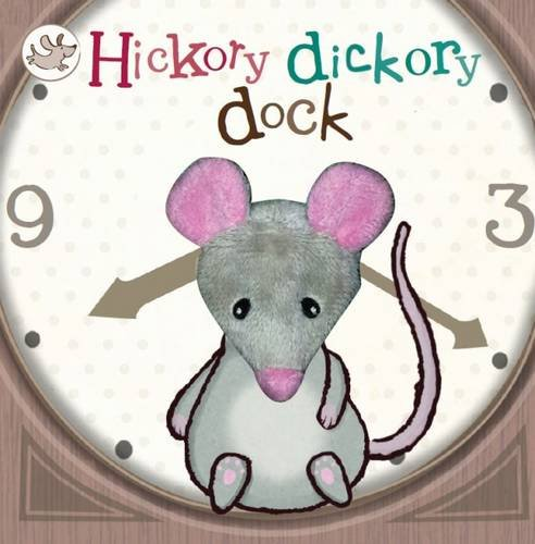Little Learners Hickory Dickory Dock