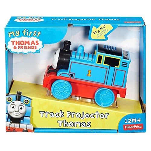 thomas-friends-track-projector-thomas