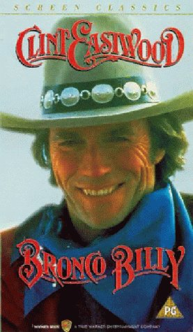 bronco-billy-vhs