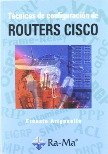 tecnicas-de-configuracion-de-routers-cisco