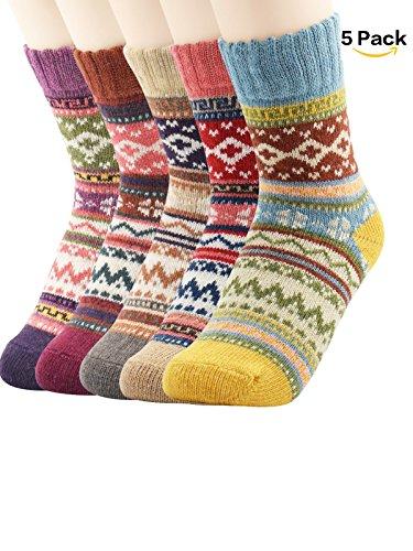 Zando Damen Casual Anti-Rutsch Solid Farben Mesh No Show Boot Liner Boot Socken, Beige, MNFUAS0818SY11P (Kabel-pullover Strumpfhosen)