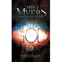 The Face of God (Supernatural Thriller) (English Edition)