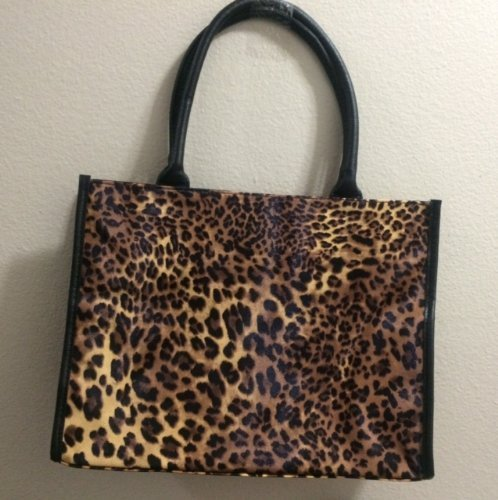 neiman-marcus-beauty-even-step-up-tote-bag-cleopard-by-neiman-marcus