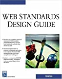 Image de Web Standards Design Guide