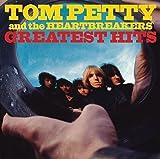 Greatest Hits: International Version [Vinilo]