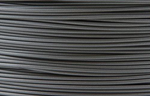 PrimaSelect-PLA-Filament-175mm-23-kg