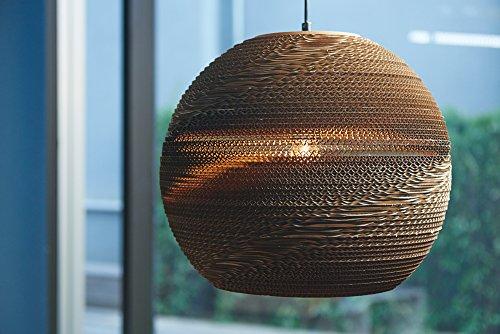 design-hangeleuchte-catasta-globo-gross-zeitloses-design-eleganter-papierschirm
