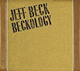 Songtexte von Jeff Beck - Beckology