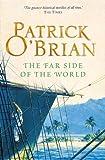 The Far Side of the World (Aubrey/Maturin Series, Book 10) (Aubrey & Maturin series)
