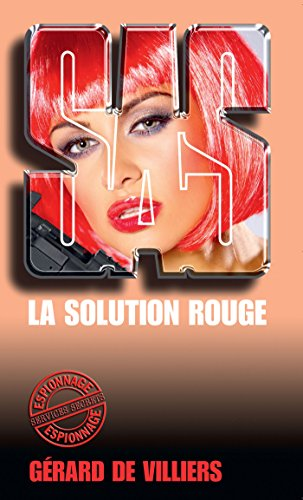 sas-102-la-solution-rouge