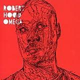 Songtexte von Robert Hood - Omega