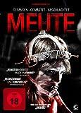 DVD Die Meute