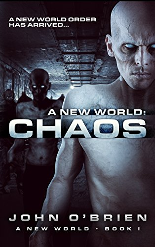 a-new-world-chaos