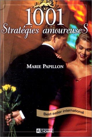 1001 stratégies amoureuses