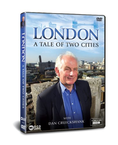 London: A Tale Of Two Cities [DVD], used for sale  Delivered anywhere in UK