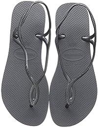 f2251dead Havaianas Women s Luna Sandals
