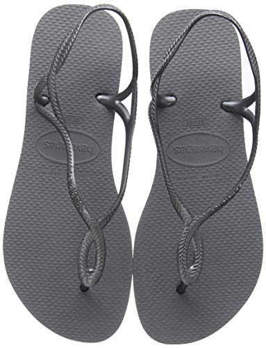 Buy Cheap Reef Schwarz Tan Phantoms Flip-flops To Have Both The Quality Of Tenacity And Hardness Clothing, Shoes & Accessories Men's Shoes