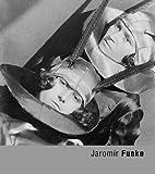 Jaromir Funke