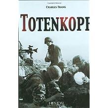 Totenkopf (World War 2)