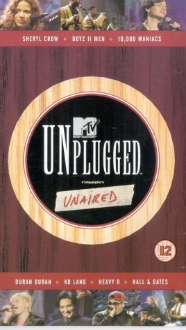 mtv-unplugged-unaired-vhs