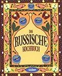 Das russische Kochbuch - Länderküche...