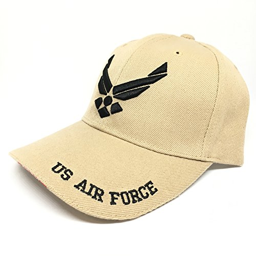 Imagen de militar tld  béisbol táctica de élite de estilo militar ejercito caza airsoft viper, hombre, marrón, talla única envio 24 horas alternativa