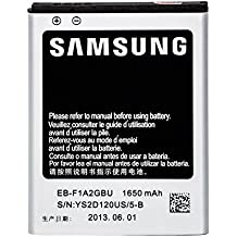 Samsung EB-F1A2GBU Batterie pour Samsung Galaxy S2