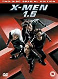 X-Men 1.5 Extreme Edition [DVD]
