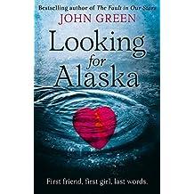 Looking For Alaska by John Green (2011-03-31)