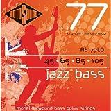 Rotosound RS77LD Saitenspanner für Bassgitarren