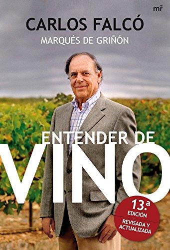 Entender de vino (MR Prácticos)