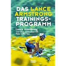 Das Lance-Armstrong-Trainings-Programm