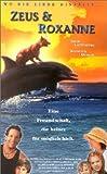 Zeus und Roxanne [VHS] - Shirley Libby