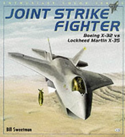 joint-strike-fighter-boeing-x-32-vs-lockheed-martin-x-35-enthusiast-color