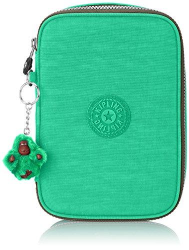 kipling-100-pens-estuche-grande-mojito-green-c-verde