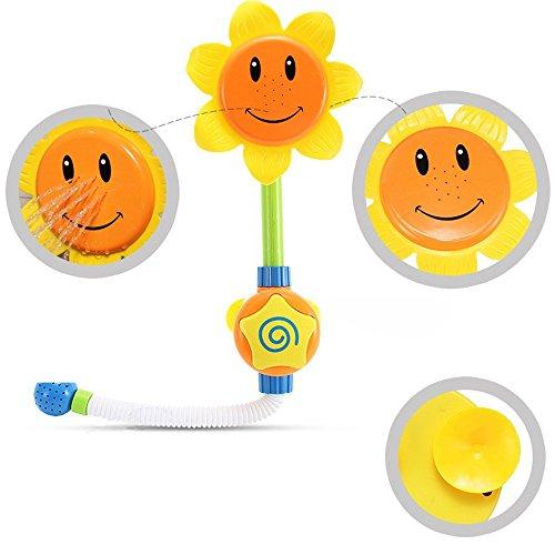 kidshobby-sunflower-dusche-spray-baby-bad-spiele-toys
