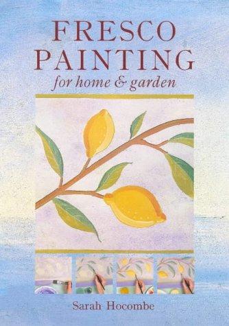 fresco-painting-for-home-garden-for-home-and-garden