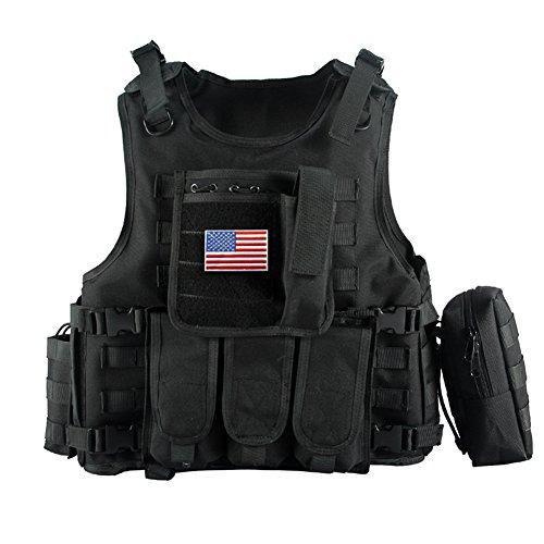 yakeda-tactical-vest-apparecchiatura-esterna-esercito-campo-fan-gilet-tattico-per-gli-uomini-e-jungl
