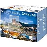Schott Zwiesel 2 Whisky Gläser Tasting im Geschenkkarton