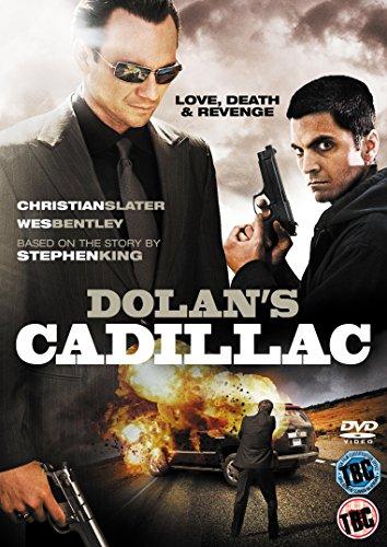dolans-cadillac-dvd-2009