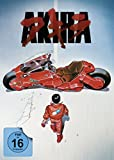 Akira (Steelbook) [Special Edition]