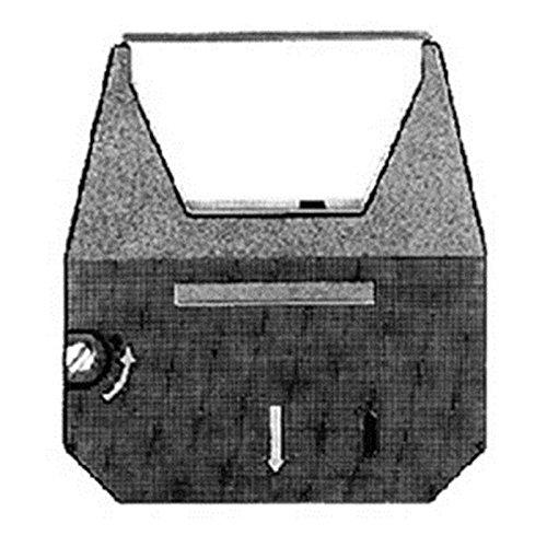 Pelikan Schreibmaschinenfarbband/519579 schwarz Correctable Gr.154C CE 50/EM 200
