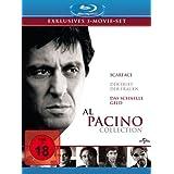 Al Pacino - Box